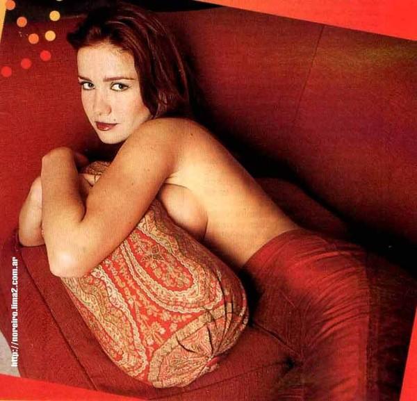 Онлайн видео открытия порна секс актриса наталья рудова