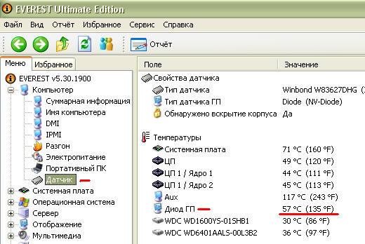Бывает так, что хочется подключится по rdp windows, rdp, компьютер, настройка пк, удаленный доступ