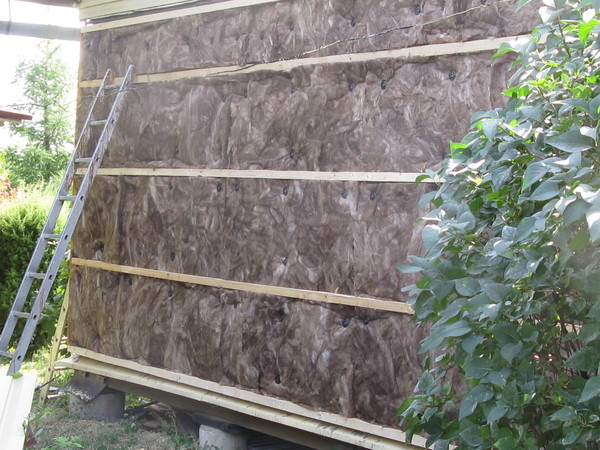 isolant thermique mince pour mur devis contact artisan mayenne soci t zlwd. Black Bedroom Furniture Sets. Home Design Ideas
