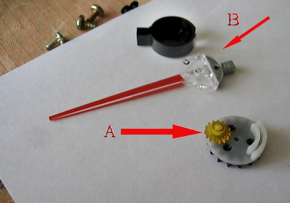 Ремонт рулевой рейки с гур ланос