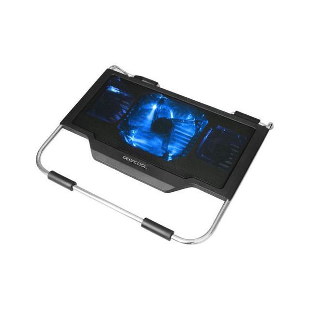 Доска для охлаждения ноутбука