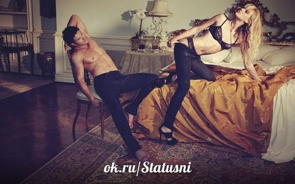 video-seks-mushina-s-mushinoy