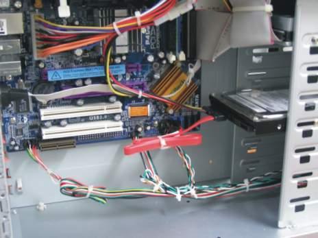 Как сделать чтобы тише работал компьютер