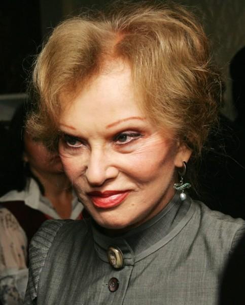 foto-golaya-lyudmila-gurchenko