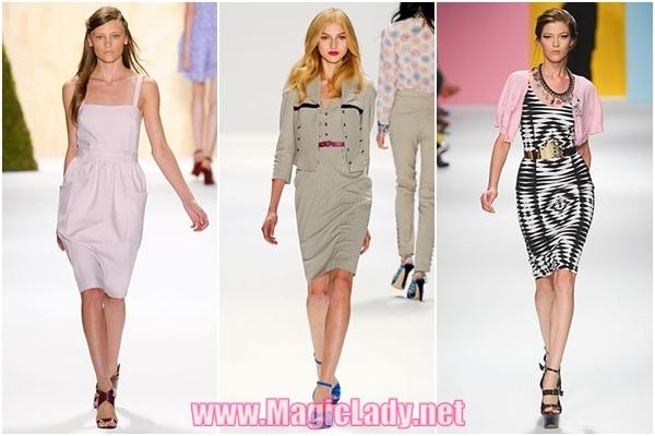 платья трикотажные 2012 lkz gjkys