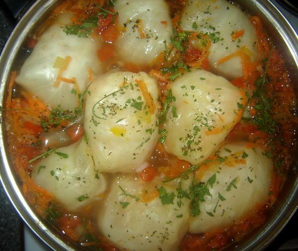 Тушеные кабачки рецепты быстро и вкусно
