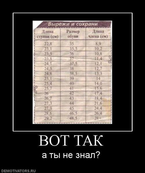porevo-domashka-russkie