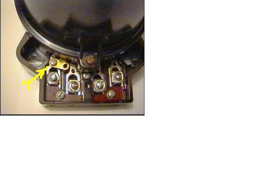 Как сделать чтобы электросчётчик меньше мотал