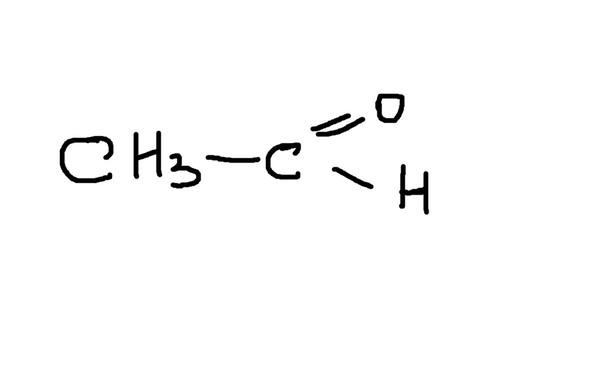 Ответы@Mail.Ru: Помогите с цепочкой по химии .Как из C2H5OH ---&gt ...