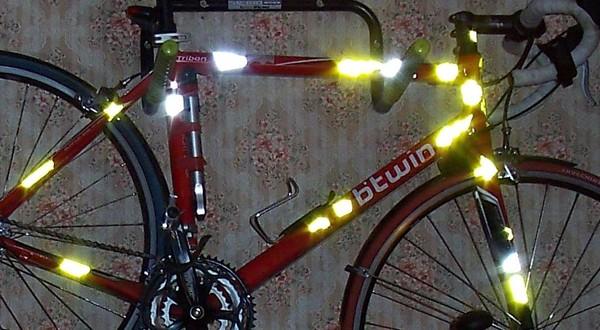 Велоспорт задний багажник dh велосипед pad удобные подушки велосипед седло на задней полке коврик толщиной сиденья