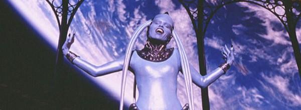 Ответы@Mail.Ru: Кто исполняет песню оперной дивы в фильме *5 элемент*?