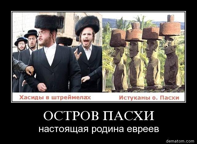 Еврей и земля фильм