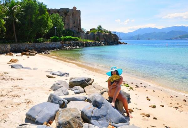 Вьетнам отдых куда лучше ехать отзывы туристов