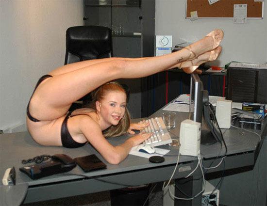 porno-v-nemetskom-ofise