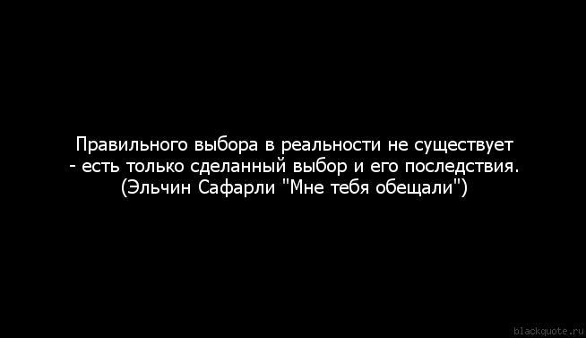 http://otvet.imgsmail.ru/download/f090cfb00390bd4db30d490f0fed1917_s-35626.jpg