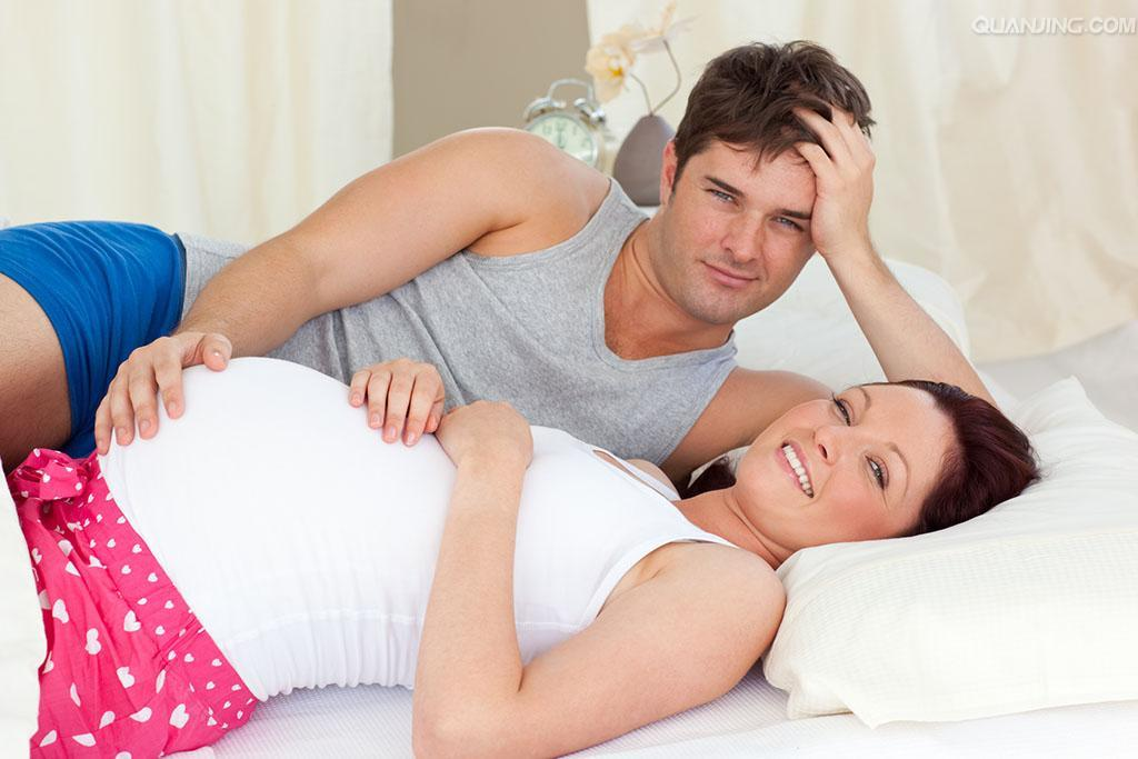 Если парню приснилось что девушка беременна 36