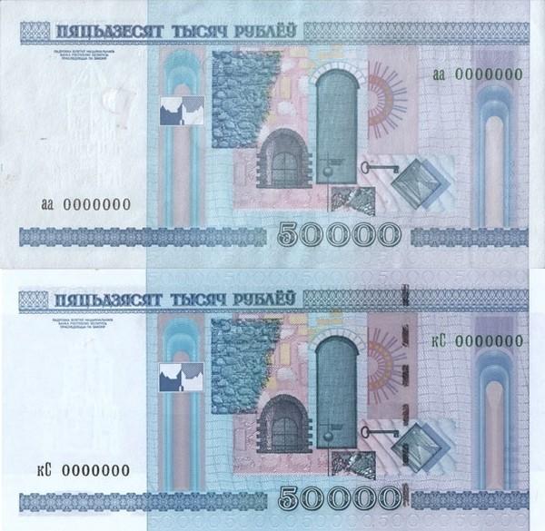 Конвертор курсов обмена валют белорусский рубль byr и