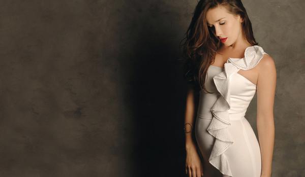 Фото орейро беременной