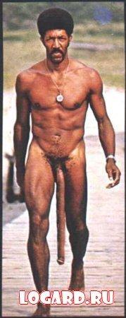 golie-afrikanskie-muzhchini