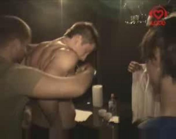 seks-s-lazareva