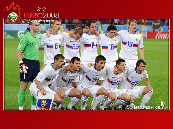 Футбольный клуб краснодар на своем поле уступил испанской поселяйте в ответном матче 1/8 финала лиги европы со