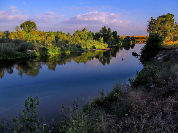 Два берега одной реки  cкачать mp3 бесплатно -
