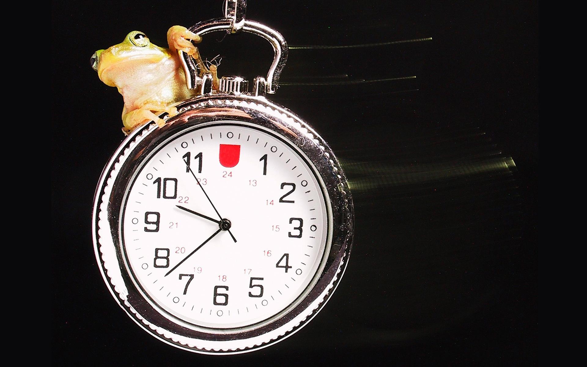 живые обои на рабочий стол с часами и календарем № 213331 загрузить