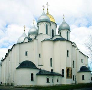 образования администрации зодчество на руси в 12-13 майл ответ трать время поиск