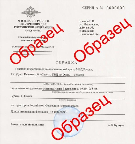 Москва (Курский вокзал ) - Текстильщики : расписание электричек на декабрь