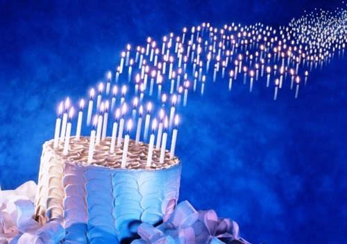 Стихи с днем рождения для дамиры