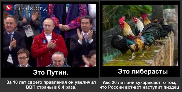 novoe-porno-c-russkim-perevodom-dlya