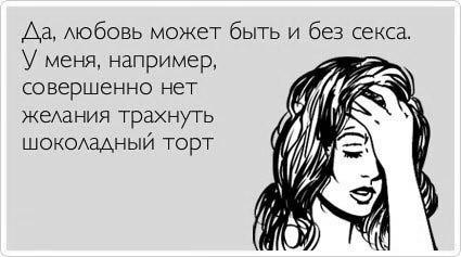 golaya-mariya-kozhevnikova-pornuha-besplatno