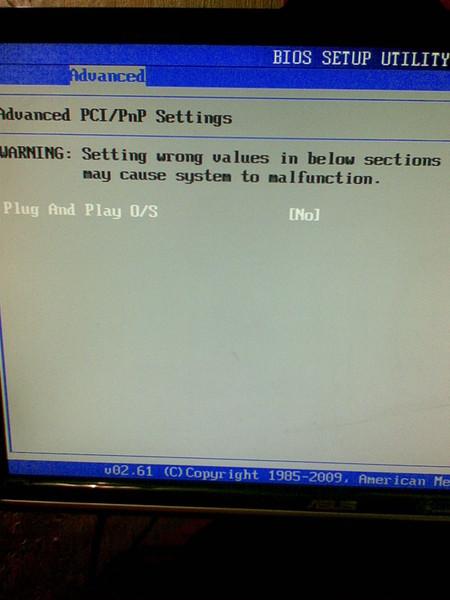 Как сделать так чтоб компьютер сам выключался