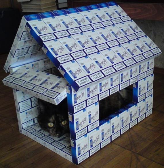 Фото что можно сделать дома своими руками