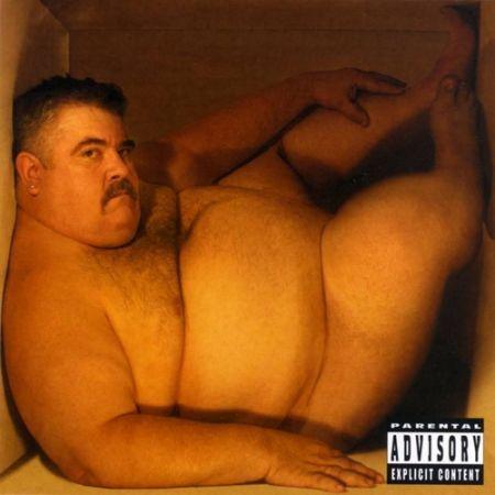 porno-golie-tolstie-starie