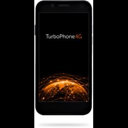 Ответы@Mail.Ru: На какой смартфон похож TurboPhone 4g 2209