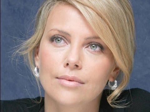 molodie-russkie-aktrisi-foto