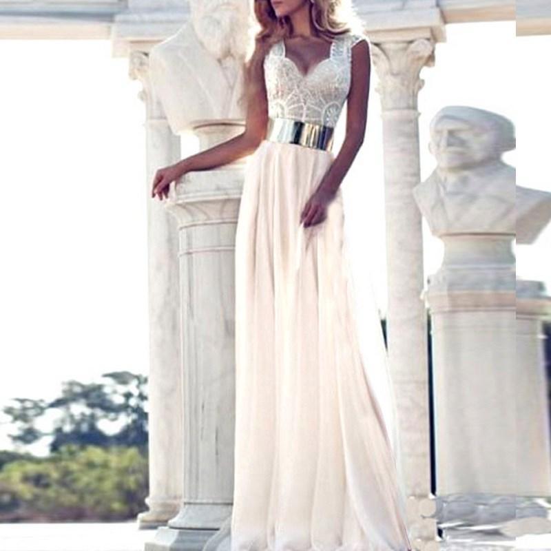 Почему нельзя надевать чужое свадебное платье