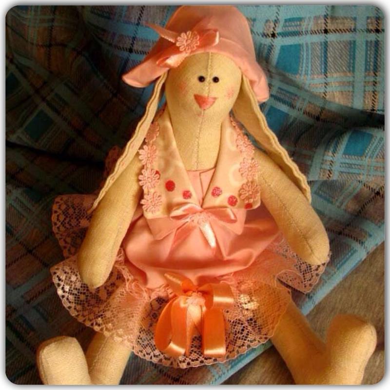Куклы тильда мастер класс фото