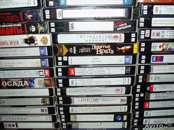 porno-kasseti-i-filmi