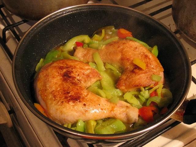 Что вкусного приготовить на ужин детям быстро и вкусно
