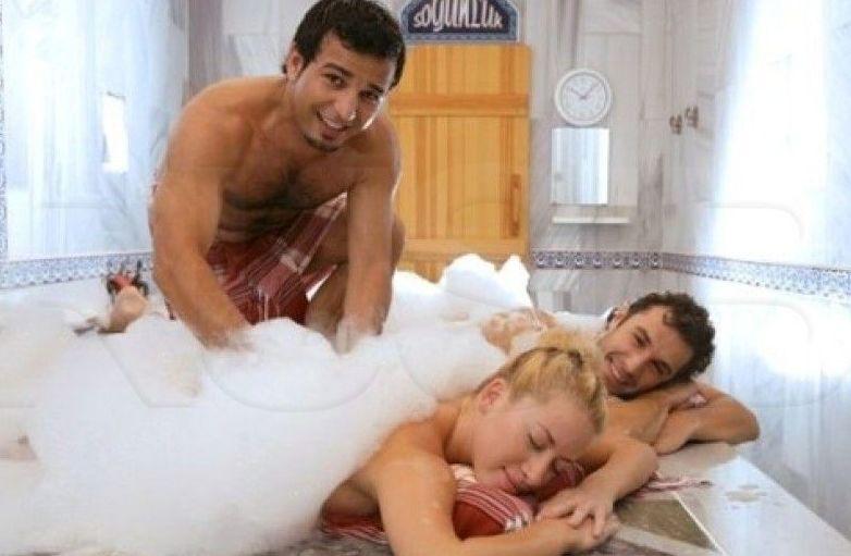 gollivudskie-porno-roliki