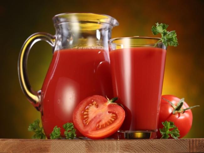 Ответы@Mail.Ru: Делаете ли вы сок зимой из качественной томатной пасты и какую выбираете?