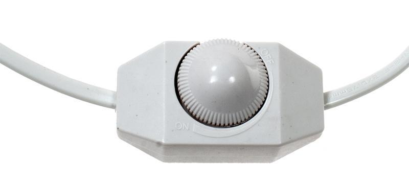 Диммеры могут быть для галогеновых и ламп накаливания 220 вольт, для галогеновых ламп 12