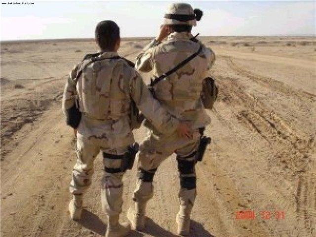 Следующий месяц. Военный гей-парад. Найдено публикаций: 103.