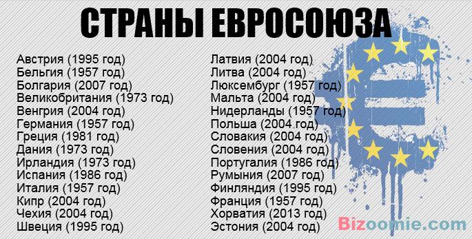 Российским хоккеистам на олимпиаде в сочи все-таки удалось обыграть норвежцев и выйти в четвертьфинал