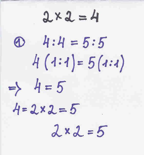 Сколько будет 0 1 2 3 4 5 6 7 8 9 10 в квадрате