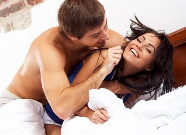 Как правильно сделать приятно женщине