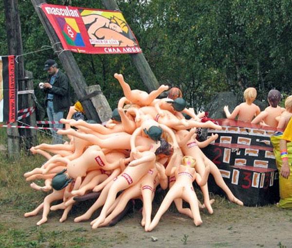 seksshop-na-tsaritsino