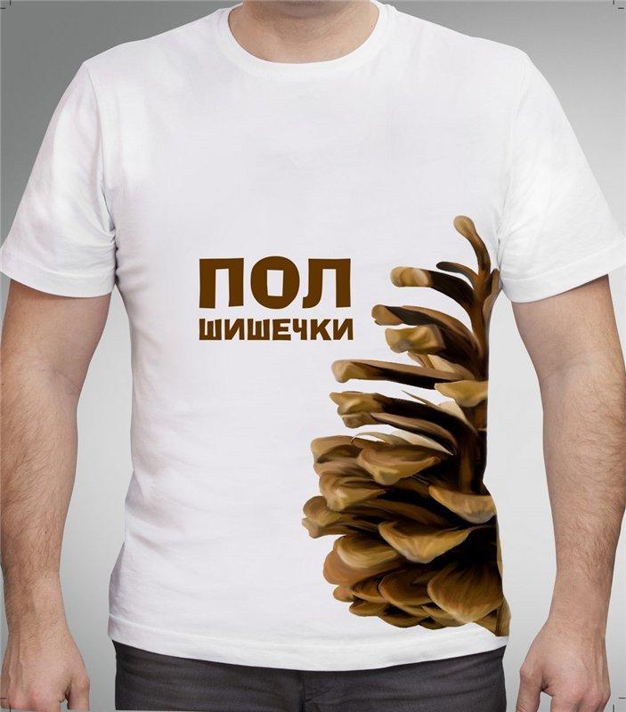 pol-shishechki-eto-kak